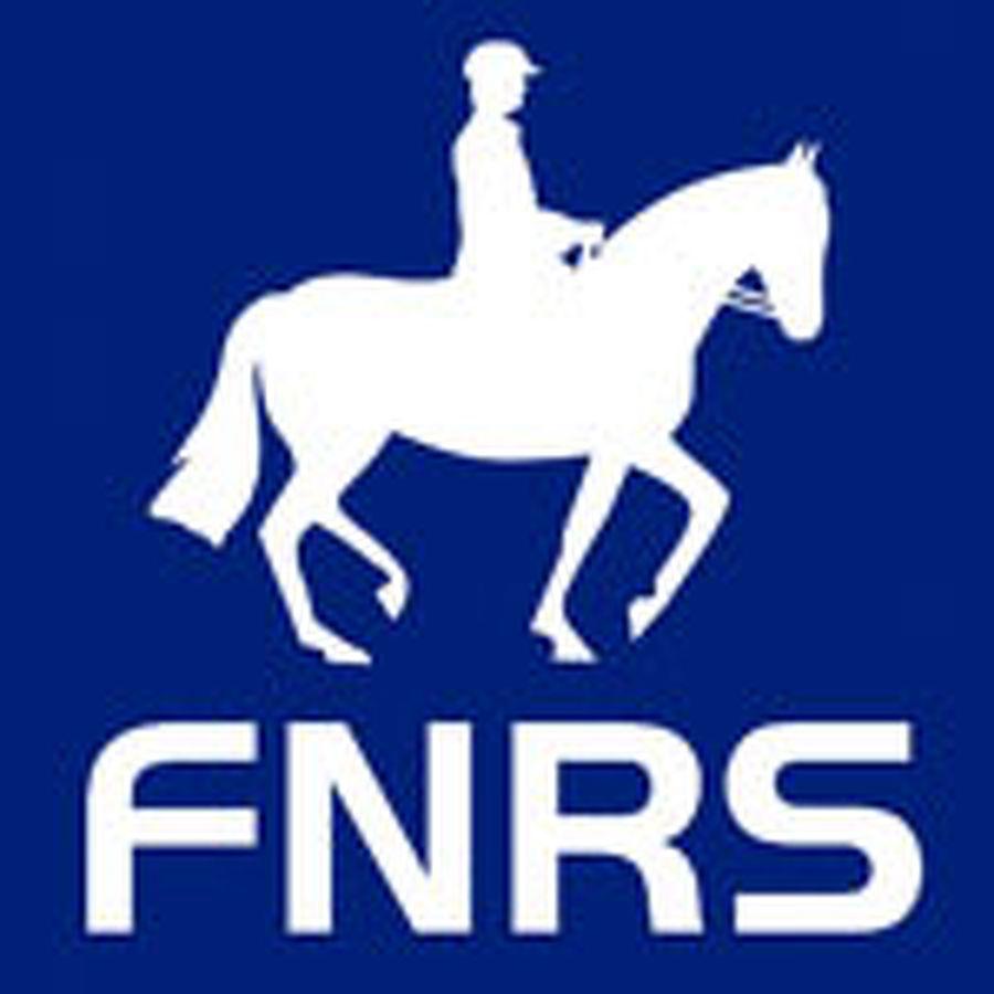 Definitieve startlijsten FNRS - Stal het Kabel